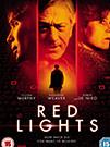 illustration de film Red Lights