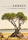 illustration de film Arbres - Un voyage immobile