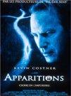 illustration de film Apparitions