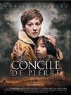 illustration de film Le concile de Pierre
