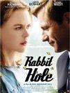 illustration de film Rabbit Hole