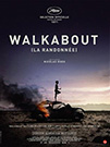 illustration de film Walkabout