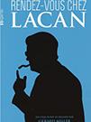 illustration de film Rendez-vous chez Lacan