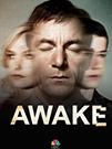 illustration de film Awake (série)