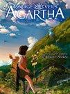 illustration de film Voyage vers Agartha