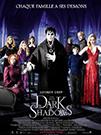 illustration de film Dark Shadows