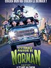 illustration de film L'Étrange pouvoir de Norman