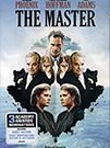 illustration de film The Master