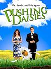 illustration de film Pushing Daisies