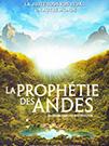 illustration de film La prophétie des Andes