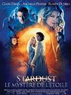 illustration de film Stardust, le mystère de l'étoile