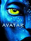 illustration de film Avatar