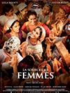 illustration de film La source des femmes