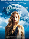 illustration de film Another earth
