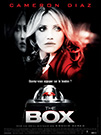 illustration de film The box