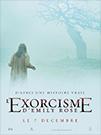 illustration de film L'exorcisme d'Emily Rose