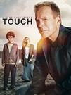 illustration de film Touch