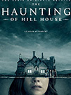 illustration de film The haunting of Hill House