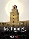 illustration de film Mahomet