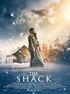 illustration de film Le chemin du pardon (The Shack)