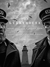 illustration de film The Lighthouse