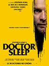 illustration de film Doctor Sleep