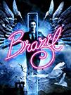 illustration de film Brazil
