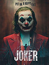 illustration de film Joker
