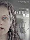 illustration de film Invisible Man