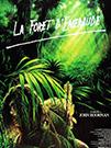 illustration de film La forêt d'émeraude