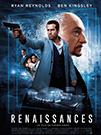 illustration de film Renaissances