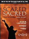 illustration de film Scared Sacred