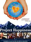 illustration de film Project Happiness
