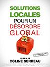 illustration de film Solutions locales pour un désordre global