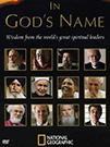illustration de film In God's name