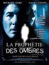 illustration de film La Prophétie des ombres