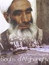 illustration de film Soufis d'Afghanistan