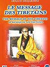 illustration de film Le message des tibétains