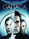 illustration de film Bienvenue à Gattaca