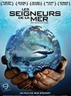 illustration de film Les seigneurs de la mer