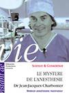 illustration de film Le mystère de l'anesthésie