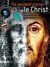 illustration de film Ils veulent cloner le Christ