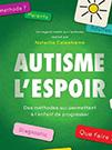 illustration de film Autisme, l'espoir