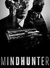 illustration de film Mindhunter
