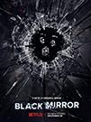 illustration de film Black Mirror