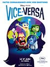 illustration de film Vice Versa