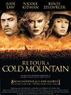 illustration de film Retour à Cold Mountain