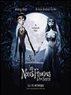 illustration de film Les noces funèbres