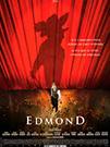 illustration de film Edmond