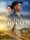 illustration de film L'incroyable histoire du Facteur Cheval
